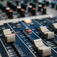 Estimated Budget $5k-$15k: Cool, Groovy, Electronic Tracks Needed for Upcoming Campaign