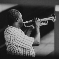 $2,000-$4,000: Soulful Jazzy Tracks with Gospel Elements Needed for Film
