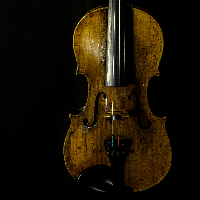 $3,000-$4,000: Dramatic Orchestral Tracks with Hopeful Tone Needed for Upcoming Film