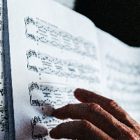 URGENT $1,000-$3,000: Quirky and Unusual Film Scores Needed
