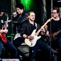 $2,000-$4,000: Alternative Rock Tracks Needed for Returning TV Series