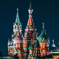 Budget TBD: Russian Hip-Hop Tracks Needed