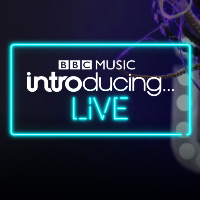 FREE BBC Introducing Live Tickets! - A&R Feedback Opportunity