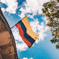 Budget TBD: Colombian Music Needed for Upcoming Project