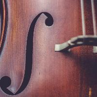 Budget TBD: Orchestral, Chopin Waltz Tracks Needed