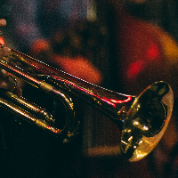 $1000-$3000: Upbeat, Big Band/Swing Tracks Needed for TV Show