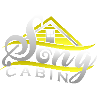 THE SONG CABIN
