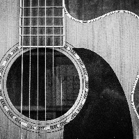 URGENT Budget $25,000 All In: Acoustic Driven Covers of Classic 50s Tracks