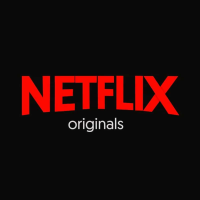 URGENT Budget $5,000-$20,000: Edgy Americana Needed For Netflix Original Series