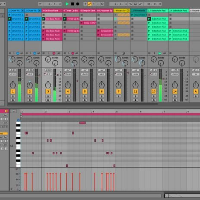 Blog Article Required - Producers Needed For Ableton Live Lite Review