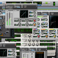 Blog Article Required - Producers Needed For Pro Tools First Review