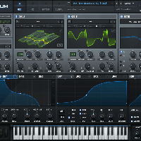 Blog Article Required - Producers Needed For Serum VST Review