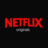 URGENT Budget $5,000-$20,000: Lyrical Themes For Netflix Original Series