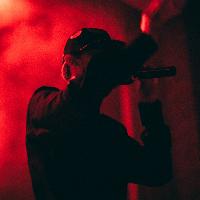 Budget TBC: Modern Latin Hip Hop Needed
