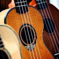 Budget TBC: Classical Guitar Tracks Needed For Indie Documentary