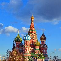 Budget TBC: Haunting 70s/80s Russian Folk/Pop Needed
