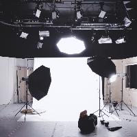 Press Shots Needed For Music Gateway Website