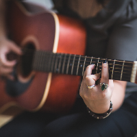 URGENT Budget: $25,000: Upbeat Acoustic Tracks Needed For Film