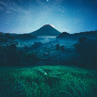 Budget TBC: 60s/70s Indonesian Tracks Needed