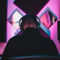 URGENT // Remixers Needed // Urban Pop // Budget TBC