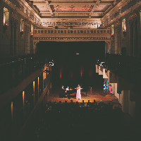 URGENT // Italian Opera // Upcoming Project // Budget TBC
