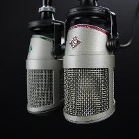 Milton Keynes Radio Station Seeking Artists