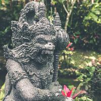 URGENT: Hindi Worship Songs // Indie Film // Budget TBC