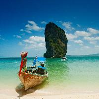 URGENT: Modern Thai Tracks Needed // Budget TBC