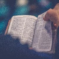 URGENT // Gospel/Spirituals // TV // Budget TBC