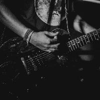 Alternative Rock // Upcoming Project // Budget TBC