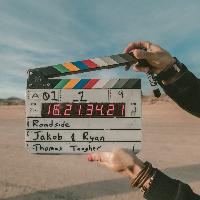 URGENT £300-£700 // Millennials Needed for Brand Video