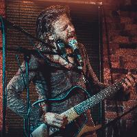 URGENT // Downtempo Electric Blues Rock // Indie Film