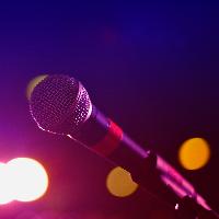 Milton Keynes Radio Station Seeking New Talent