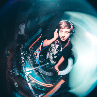 URGENT // Ska Remixes/Ska DnB // Upcoming Project
