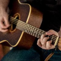 Emotive Acoustic Tracks // TV // Budget