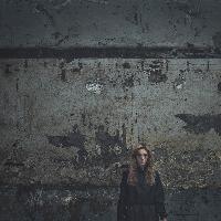 Dark & Eerie with Female Vocals // TV // Budget TBC