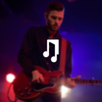 Mod Revival/Indie Tracks // Film // Budget Low