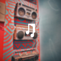 URGENT £8,500 // Latino Hip Hop (90s Vibe) // TV