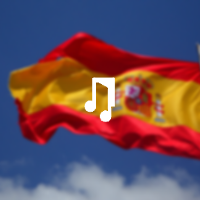 One Stop Spanish Singles // All Genres // App