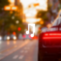 URGENT £50,000-£100,000 // Big, Epic Funky Instrumentals with Swagger // Car Commercial