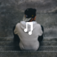 Up to $30,000AUD // Jazzy/Funky Hip Hop // Upcoming Project