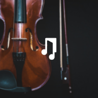 Canon in D String Quartet // Upcoming Project // Budget TBC