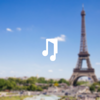 URGENT French Love Songs // Advertising // Budget TBC
