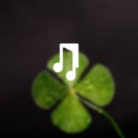 Irish Artists & Tracks // Upcoming Project // Budget TBC