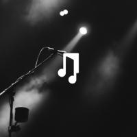 URGENT £10,000 All In // Eerie Female Vocals // TV