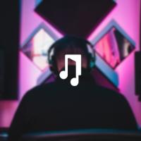 Contemporary Pop/Dance // TV // Budget TBC