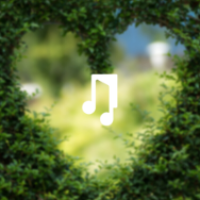 $1,700 // One-Stop Romantic Hopeful Indie Tracks // TV