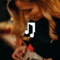 Mando Pop // Slow Mellow Ballad //  Song Cut In Asia
