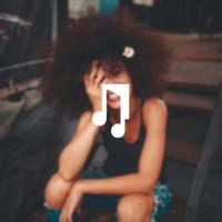 $7,000 // Empowering Female Easy Listening-Singer-Songwriter // Advertising