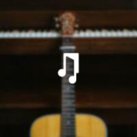 R&B Ballads // Song Cut In Asia